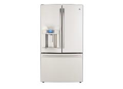Ge Profile Pfh28pshss Refrigerator Consumer Reports