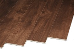 breathe easier about your flooring formaldehyde consumer reports. Black Bedroom Furniture Sets. Home Design Ideas