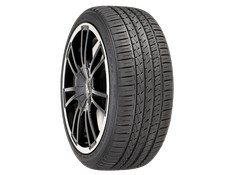 Falken Azenis FK450 A/S ultra high performance all season tire