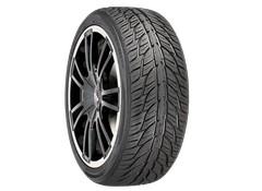 General G-MAX AS-03 ultra high performance all season tire