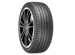 Goodyear Eagle Sport All-Season ultra high performance all season tire