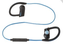 Sport Pace Wireless