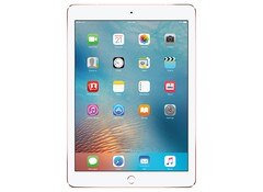 iPad Pro 9.7 (4G, 32GB)