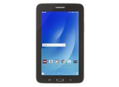 Galaxy Tab E Lite 7.0 (8GB)
