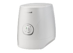 Best Humidifier Reviews Consumer Reports
