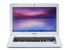 Chromebook C300SA-DS02-LB