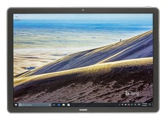 MateBook (128GB)