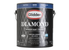 Diamond Washing Machines Or A New Car