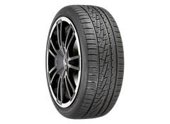 Sumitomo HTR A/S PO2 ultra high performance all season tire
