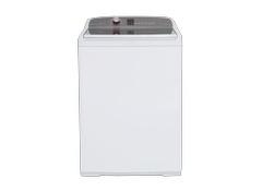 Aqua Smart WL4027P1