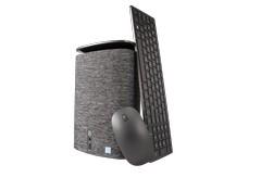 Pavilion Wave Desktop - 600-a020xt