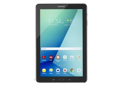 Galaxy Tab A 10.1 SM-P580 (16GB)