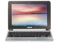 ChromeBook Flip C100PA-RBRKT07