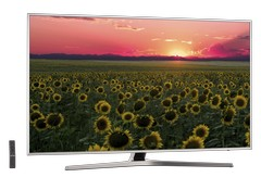 vizio model d24hn e1 manual