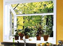Best Home windows