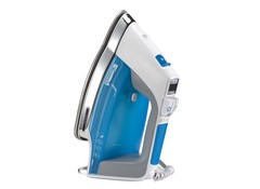 how to clean t-fal ultraglide diffusion iron