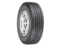 Toyo Open Country H/T all season truck tire