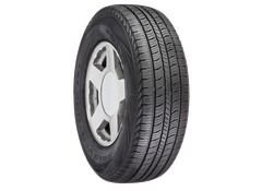 Kumho Road Venture APT KL51 all season truck tire