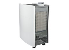 best air purifiers consumer reports. Black Bedroom Furniture Sets. Home Design Ideas