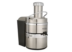 Best Masticating Juicers Consumer Reports : Best Juicers - Consumer Reports