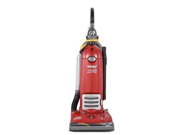 Eureka Boss Smart Vac 4870 Vacuum Cleaner Prices
