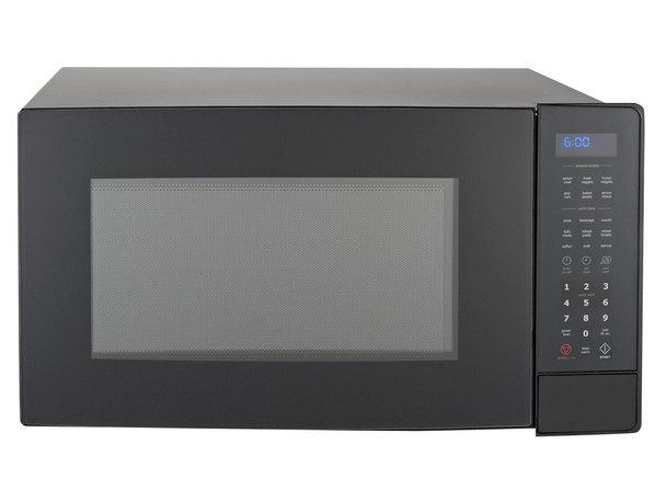 countertop microwave ovens ratings electrolux ei24mo45ib microwave ...