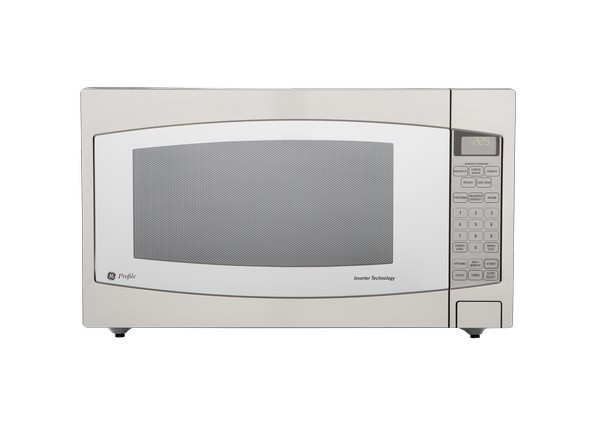 Countertop Microwave Reviews Consumer Search : ... countertop microwave ovens ratings ge profile jes2251sj ss microwave