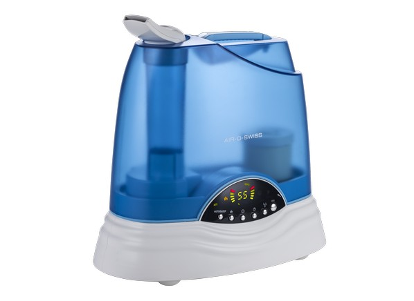 Air O Swiss photo. Air O Swiss 7135 Humidifier   Consumer Reports