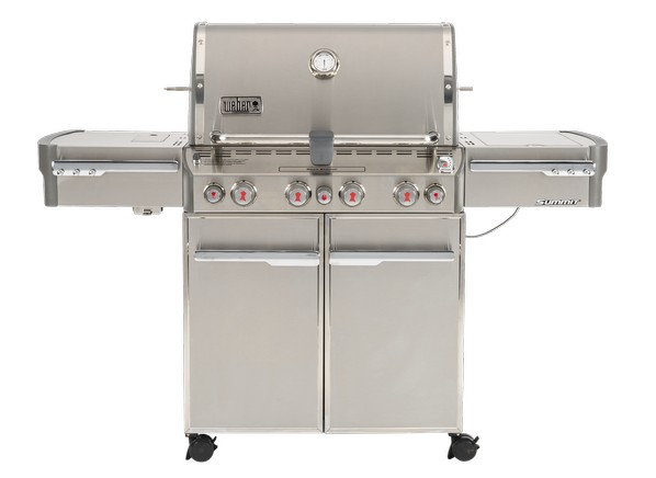 weber summit s 470 gas grill consumer reports. Black Bedroom Furniture Sets. Home Design Ideas