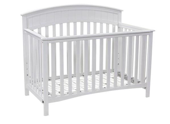 Crib Report Creative Ideas Of Baby Cribs