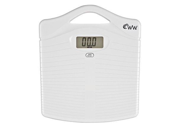 Weight Watchers WW11D Scale Specs - Consumer Reports