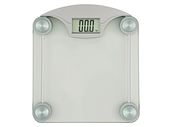 Weight Watchers WW39 Scale - Consumer Reports