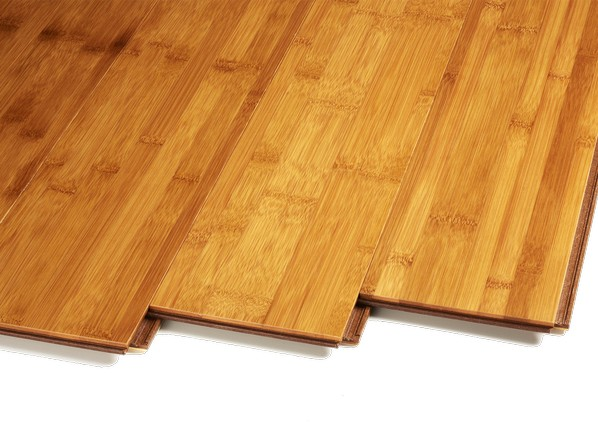 Smartcore by natural floors bamboo 609ls lowe 39 s flooring for Consumer reports laminate flooring