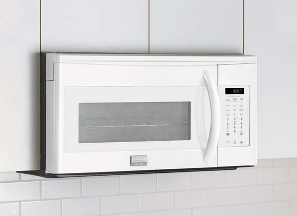 ge above stove microwave ovens