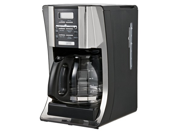 Mr Coffee Maker Cleaning Directions : 10 Small Appliances for USD 50 or Less - Consumer Reports
