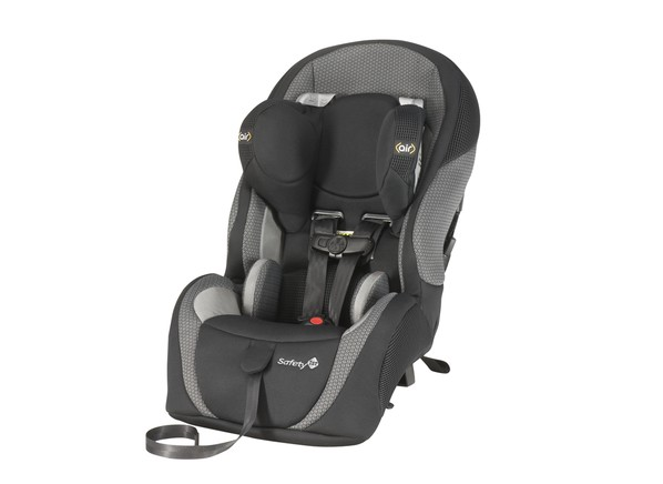 safety 1st complete air 65 car seat prices consumer reports. Black Bedroom Furniture Sets. Home Design Ideas