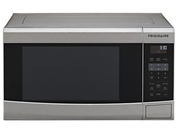 score subscribe now all countertop microwave ovens ratings frigidaire ...