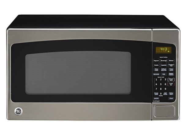 The Best Countertop Microwave Oven Techlicious Autos Post
