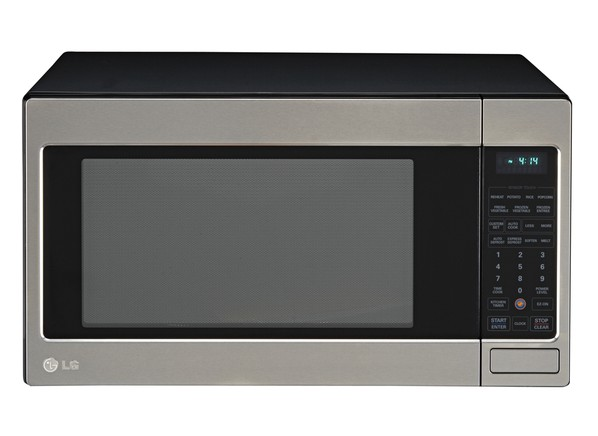 Countertop Microwave Reviews Consumer Search : ... countertop microwave ovens ratings lg lcrt2010 st microwave oven see