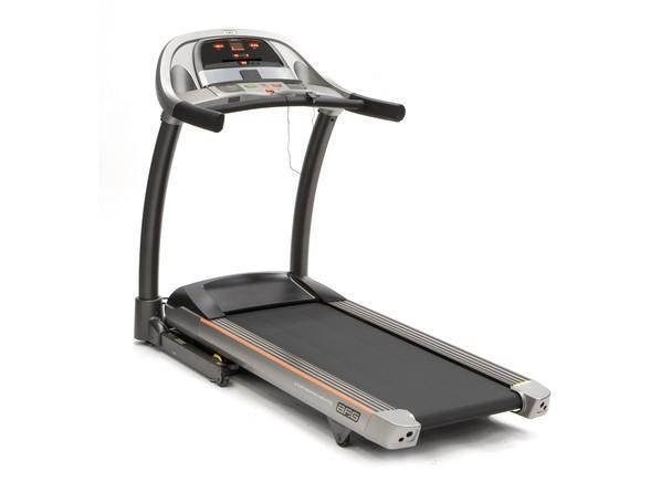 xp treadmill proform 550e price