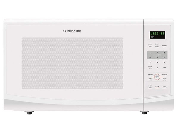 Frigidaire Countertop Electric Stove : countertop microwave ovens ratings frigidaire ffce2238l microwave oven ...