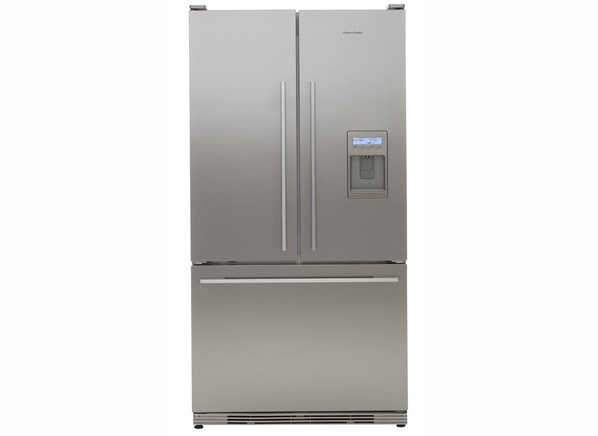 fisher paykel rf195adux1 refrigerator specs consumer reports