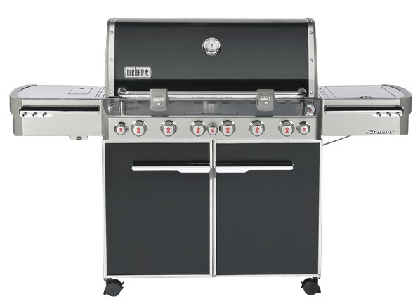 weber summit e 670 gas grill consumer reports. Black Bedroom Furniture Sets. Home Design Ideas