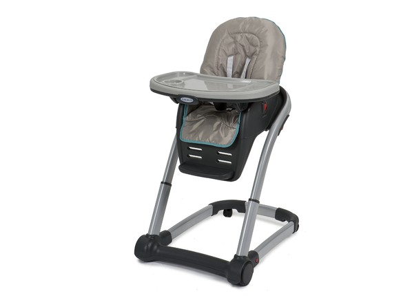 Graco Blossom High Chair Reviews Consumer Reports