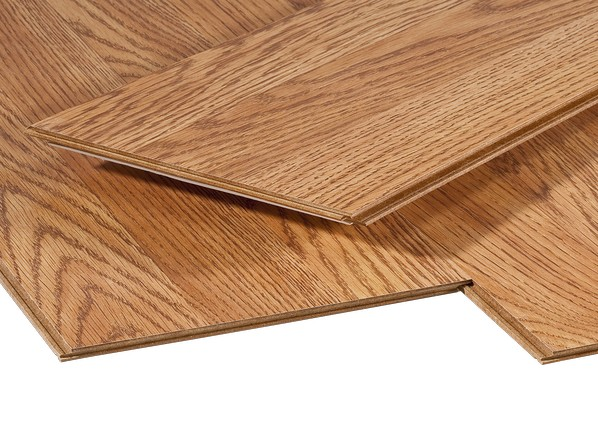 pergo xp grand oak lf000326 home depot flooring