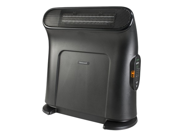 honeywell hz 860 space heater consumer reports. Black Bedroom Furniture Sets. Home Design Ideas