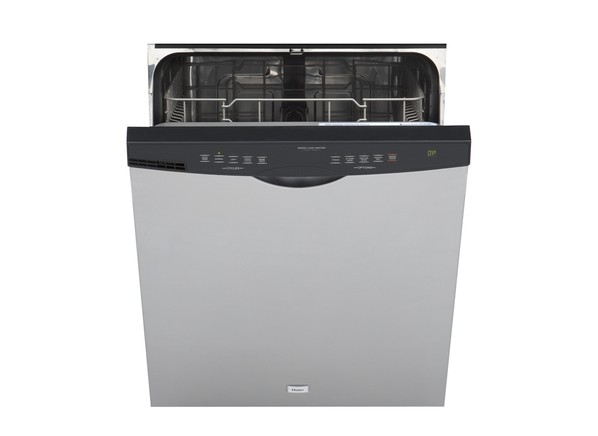 dwl3225sd ss dishwasher summary information from consumer reports