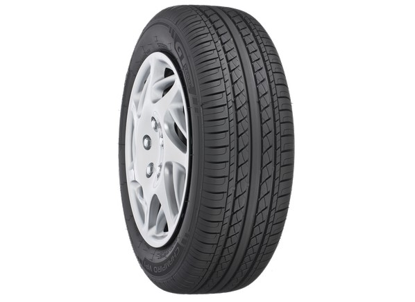 all season tire ratings consumer reports autos post. Black Bedroom Furniture Sets. Home Design Ideas