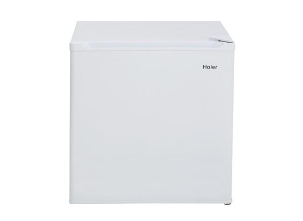 Haier Hcr17 W Refrigerator Consumer Reports