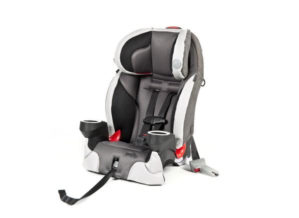 evenflo securekid dlx 400 car seat consumer reports. Black Bedroom Furniture Sets. Home Design Ideas
